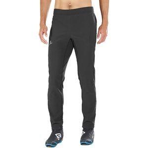 RS Warm Softshell Pant - Mens