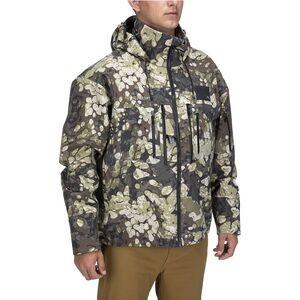 G3 Guide Tactical Jacket - Mens