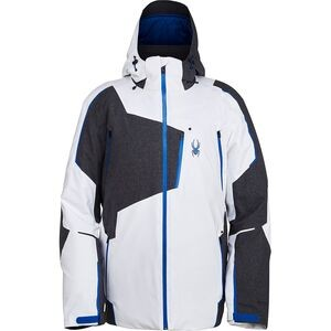 Leader Gore-tex Limited Edition Jacket - Mens