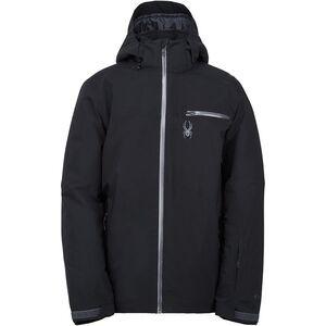 Tripoint GTX Jacket - Mens