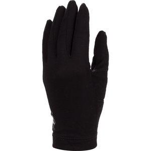 Merino 150 Glove - Kids