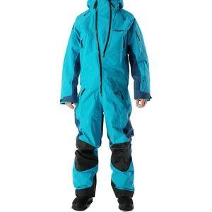 Vivid V2 Mono Snow Suit - Mens