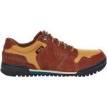 Highside 84 Shoe - Mens