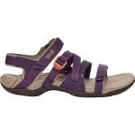 Ascona Sport Web Sandal - Womens