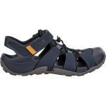 Flintwood Water Shoe - Mens