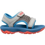 Psyclone XLT Sandal - Toddlers