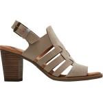 Majorca Woven Sandal - Womens