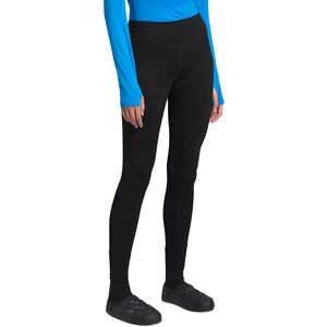 Warm Poly Tight - Womens