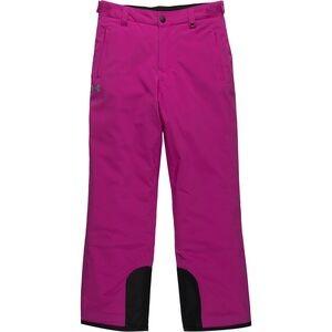 Swiftbrook Insulated Pant - Girls