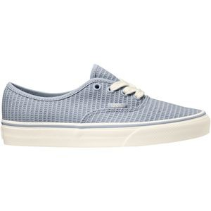 Authentic Shoe - Womens