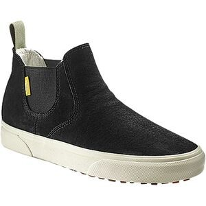 Slip-On Mid MTE Boot - Womens