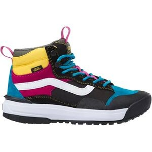Ultrarange Exo Hi MTE Boot - Womens