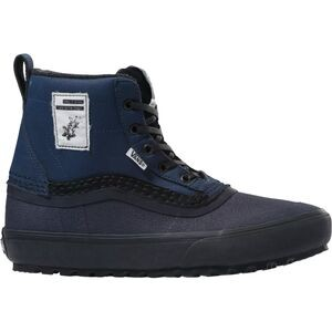 Standard Mid MTE Winter Boot