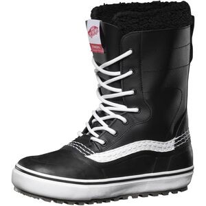 Standard MTE Winter Boot