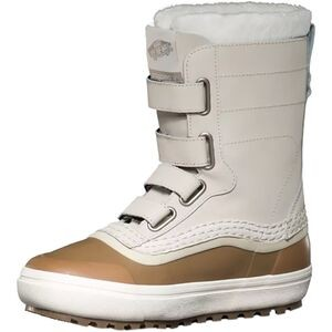 Standard V MTE Winter Boot - Womens