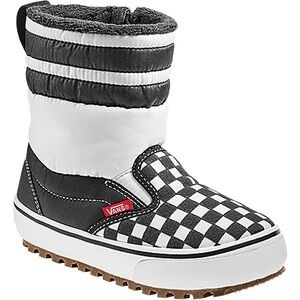 Slip-On MTE Snow Boot - Kids