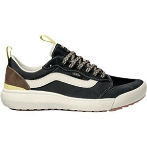 Ultrarange Exo MTE Shoe - Womens
