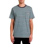 Cornett Crew Short-Sleeve Shirt - Mens
