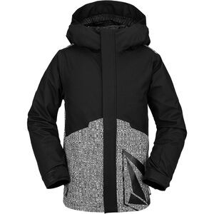 17Forty Insulated Jacket - Boys