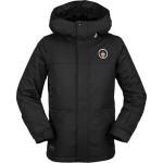 Sassnfras Insulated Jacket - Girls