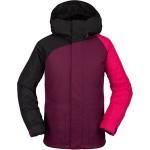 Westerlies Insulated Jacket - Girls