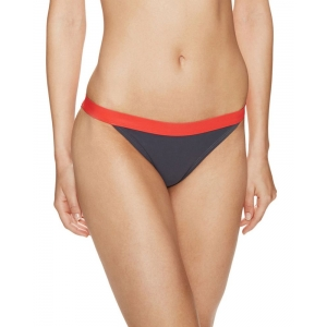 Marc By Marc Jacobs Galactic Julie Wide Band Bikini Bottom