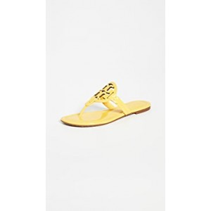 Miller Flip Flop