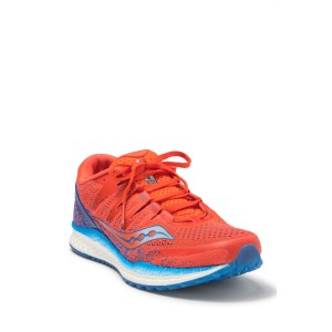 Freedom ISO 2 Running Shoe