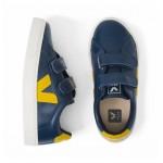 Kid Veja Esplar Sneaker