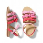 Multi Bow Sandal