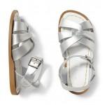 Kid Original Salt Water Sandal