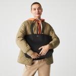 Women's Anna Reversible Tote Bag