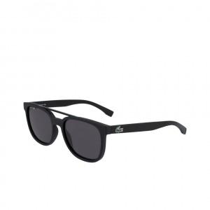 Plastic Petit Pique L.12.12 Sunglasses