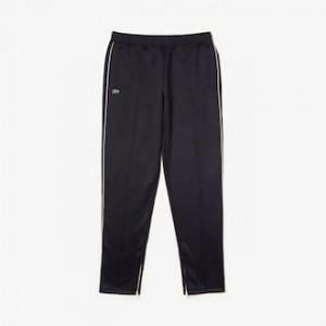 Mens LIVE Vintage-Inspired Sweatpants