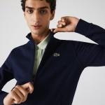 Men's SPORT Full-Zip Fleece Sweatshirt