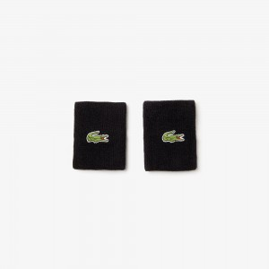 SPORT Stretch Cotton Jersey Wristband