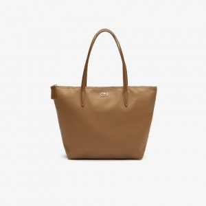 Womens L.12.12 Small Tote Bag