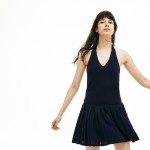 Womens 85th Anniversary Limited Edition Low Back Dress