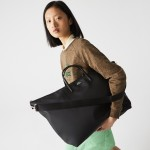 Womens L.12.12 Concept Weekend Tote Bag