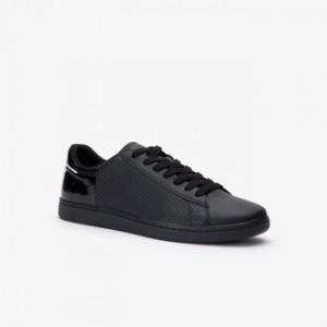 Mens Carnaby Sneakers