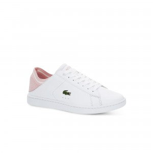 Womens Carnaby Sneakers