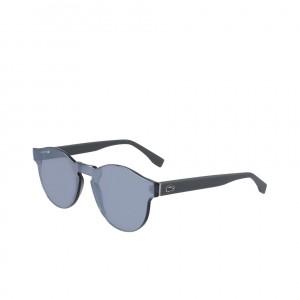 Shield L.12.12 One Lens Sunglasses