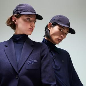 Unisex Fashion Show Technical Hat