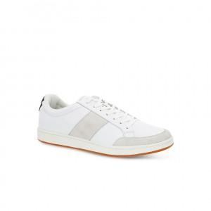 Mens Carnaby Sneaker