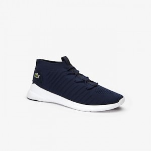 Mens LT Fit-Flex Sneakers