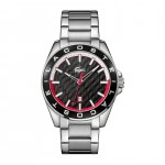 Mens Westport Watch