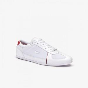 Mens Evara Premium Sneakers