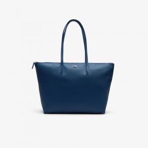 Womens L.12.12 Tote Bag