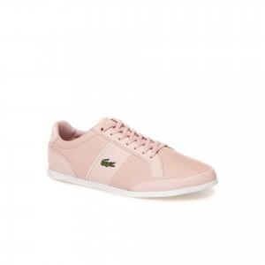 Womens Seforra Sneaker