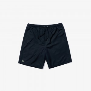 Mens SPORT Tennis Shorts